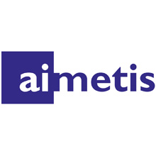 Through this partnership, Aimetis is able to work with Axis on a global basis to provide best-in-class solutions to their mutual customers