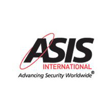 Chris is a Steering Group Member of the Asia Crisis and Security Group and a member of ASIS International