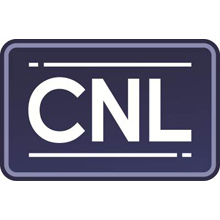CNL's IPSecurityCenter helps organizations to reduce cost, increases control and homogenises security protection levels