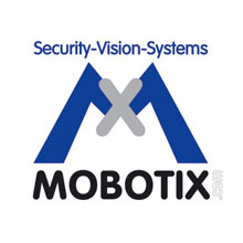 Mobotix has expanded its sales force in response to increased demand for its megapixel surveillance solutions