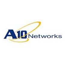 A10 Networks' offering will be made only by means of a prospectus