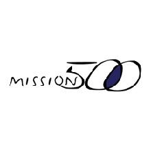 Core sponsors of the 2014 Mission 500 5K/2K are Alarm.com, Altronix Corporation, Axis Communications, Ditek, HID Global, Honeywell, LRG Marketing Communications