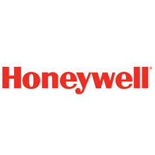 Honeywell uses a threat-based approach to providing layered security solutions for the protection of people, assets and services
