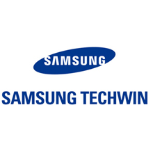 As a leading global brand, Samsung offers a first-class IP video portfolio