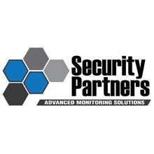 Schott and Ipson both agreed that Bodnar's positive outlook and commitment to customer services provided a main attraction to Security Partners