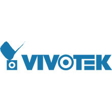 VIVOTEK has formed a professional dedicated force to source components and peripherals with outstanding performance