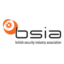 The BSIA event is supported by Greater Manchester Police and the Manchester City Centre Crime Prevention Panel
