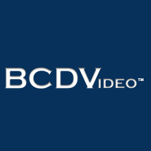 BCDVideo products are available from Mayflex in the UK and UAE