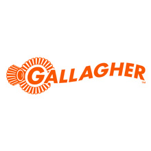 Gallagher has been collecting a number of honours across the world for its strength in the design and manufacture of security products