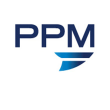 Will Anderson, the CEO of Klass Software, is now the CEO of PPM and Elaine O'Sullivan and Brian Mcllravey will continue with the company