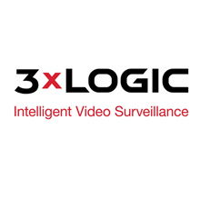 3xLOGIC has been on the forefront of intelligent video analytics for over 15 years