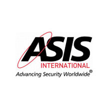 The ASIS 13th European Security Conference & Exhibition is a unique end-user focused educational event
