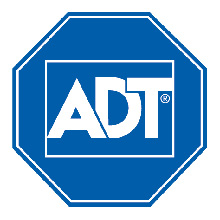 By leveraging the best of ADT and Life360 technologies, users will feel relaxed knowing their families can check in with the touch of a button