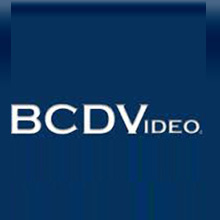 BCDVideo Nova Series servers are built using high-performance components, making them ideally suited for enterprise IP video surveillance applications