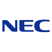 NEC face recognition algorithms were faster than all participating vendors