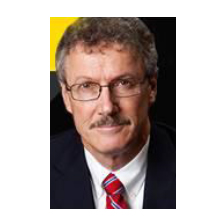 S&G, a division of STANLEY Security, announces the retirement of W.F. (Bill) Dempsey