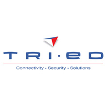 TRI-ED Distribution continues to expand its product lines and footprint across North America