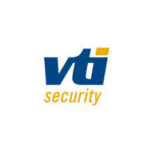 VTI is a member of Security-Net and has offices in Minneapolis, Milwaukee, Denver, Colorado Springs, Cheyenne and Amarillo