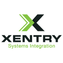 Xentry Systems anticipates new team members will help strengthen its offerings to new markets throughout the United States