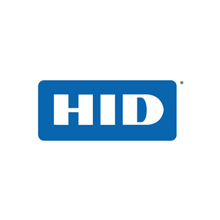 Demonstrations will provide visitors a hands-on understanding of how HID's secure access and smart card solutions conveniently address real-world security challenges