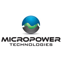 MicroPower's solar-powered, wireless cameras offer an environmentally sustainable surveillance solution