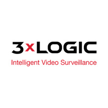 3xLOGIC will unveil VIGIL Trends along with VIGIL VMS Version 7.5, in Las Vegas at the upcoming ISC West 2014