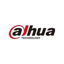 Dahua HD Sync Auto Focus Network Camera seamlessly combines the camera and bracket