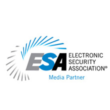 As Silver-level partners, the three companies will receive exposure through several events including the upcoming 2014 Electronic Security Expo