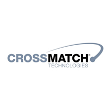 Cross Match recently announced the opening of its UK office in Reading, about an hour west of central London and convenient to Heathrow