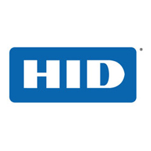 HID Global's unique Five Layers of Online Banking Security best practices to assist with compliance to the latest regulatory requirements