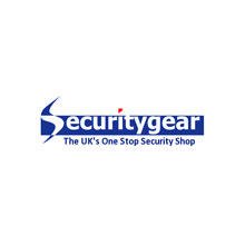 The SecurityGear range is extensive and it includes top sellers such as Adams Metal Detectors, under and over vehicle search mirrors