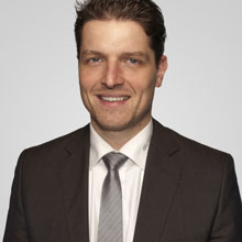 Mr. Schönfelder will actively support the local Geutebruck sales organisations in opening up new markets
