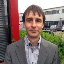 Tim is well known for his enthusiastic promotion of analytic solutions which he passionately believe