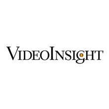 Video Insight is awarding school or college the equipment necessary to implement a video surveillance solution