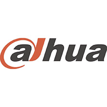 Dahua adopts optimised algorithm to realize faster and more accurate focus for instant and convenient adjustment