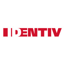 Identiv will show how its customers are securing identities in the post-password era to confidently access cloud applications