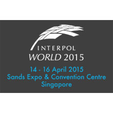 Interpol-World-2015