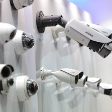 Intersec 2015 will feature conference line-up covering Fire Safety; Information Security; Commercial Security; Disaster Management; Occupational Safety, etc.