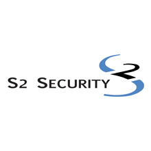 S2 Mobile Security Officer allows security management and staff to operate their S2 access control and video management systems from anywhere