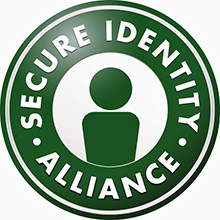 The Alliance has launched two workgroups and has already published some key reports including one jointly conducted by the SIA and The Boston Consulting Group (BCG)