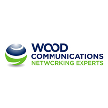 Along with Wavestore, Wood Communications supplies products from leading security brands such as Lilin, Mobotix, Kbc networks, Serage and Veracity