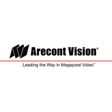 Donaldson previously served as the senior product manager for Arecont Vision