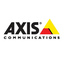 """Axis has also been named a 2013 """"Top Place to Work"""" by The Boston Globe and a 2013 """"Best Place to Work"""" by the Boston Business Journal"""