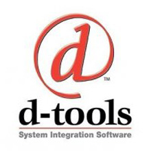 MVP program gives manufacturer partners a direct connection with the D-Tools user database