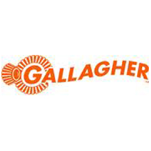 Gallagher's suite of Access Control and Perimeter Security technologies has been drawing significant international attention in recent years