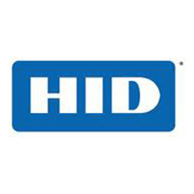 The company's HID Trusted Tag Services enable smartphones and tablets to be used in inventive new ways