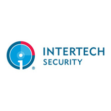 Accent ESI's 40 employees will join the Intertech team and continue to work from their current offices in Bridgeville, PA and Akron, OH
