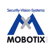 The SeSys models utilise core MOBOTIX features such as Power-over-Ethernet, no moving parts and decentralised connectivity