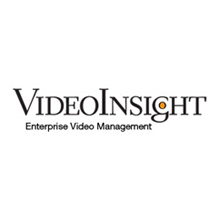 ASIS 2014 attendees are invited to visit Video Insight's Booth 3527 to demo VI Monitor v6 with access control