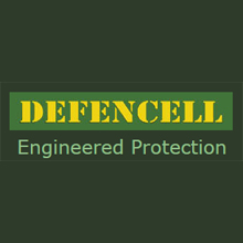 J&S Franklin' DefenCell Profile 300 is ideally suited for airports and other critical infrastructure, particularly in environmentally and visually sensitive locations